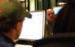 Nathan Lanier talks with Damon Tedesco