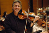 Concertmaster Bruce Dukov