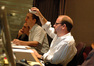 Jerome Leroy (Music Coordinator / Orchestrator); Peter Myles (Music Editor)