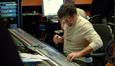Scoring mixer Frank Wolf