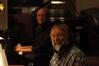 Randy Kerber and Jim Cox