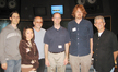 Carl Vaudrin (Assistant to Jesper Kyd), Danita Ng-Poss (Music Preparation & Score Reader), John Kurlander (Scoring Engineer), Jason Poss (Orchestrator, Conductor & Contractor), Jesper Kyd (Composer), and Kevin Bassinson (Music Editor)