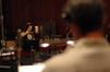 Bear McCreary conducts <i>Dark Void</i>
