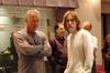 Composer John Debney and songwriter Glen Ballard