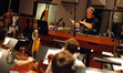 John Debney conducts <i>Hotel for Dogs</i>