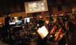 Brian Tyler conducts <i>Law Abiding Citizen</i>
