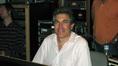 composer Daniel Licht