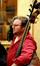Bassist Mike Valerio