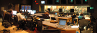 The mixing booth for <i>The Sims 3</i>