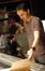 Composer Steve Jablonsky