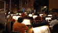 The Hollywood Studio Symphony performs <i>Star Trek</i>