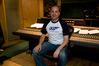 <i>James Bond 007: Blood Stone</i> Composer Richard Jacques