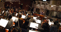 Chris Lennertz conducts <i>Cats & Dogs: The Revenge of Kitty Galore</i>
