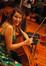 Cellist Jen Kuhn