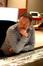 Scoring mixer Casey Stone