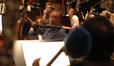 Principal cellist Steve Erdody
