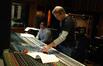 Chris Lennertz and scoring engineer Jeff Vaughn