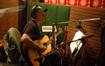 Dean Parks plays guitar on <i>Marmaduke</i>