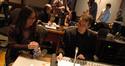 Orchestrators Dana Niu and Andrew Kinney