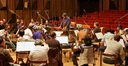 The Slovak National Symphony Orchestra performs on <i>Mirrors 2</i>