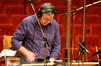 Conductor Allan Wilson