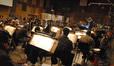 Nick Glennie-Smith conducts <i>A Nightmare on Elm Street</i>