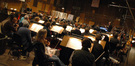John Debney conducts <i>Valentine's Day</i>