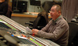 Scoring mixer Shawn Murphy