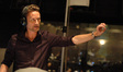 Brian Tyler conducts <i>Battle: Los Angeles</i>