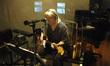 George Doering on guitar