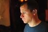 ProTools recordist Kevin Globerman