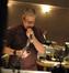 Composer John Powell contemplates a cue