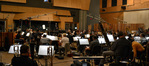 Tim Simonec conducts <i>Mission: Impossible - Ghost Protocol</i>