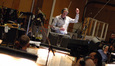Nick Glennie-Smith conducts <i>Pirates of the Carribean: On Stranger Tides</i>