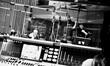 Fil Eisler conducts <i>Revenge</i> at Capitol Studios
