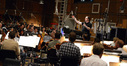 Joe Kraemer conducts the Hollywood Studio Symphony