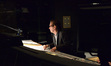 Composer Walter Murphy