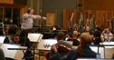 Pete Anthony conducts the Hollwood Studio Symphony