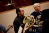 Steve Denroche and Rich Mingus