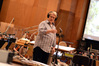 Conductor/orchestrator Pete Anthony