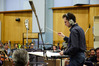 Gavin Greenaway conducts <i>How to Train Your Dragon 2</i>