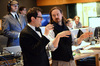 Composer Michael Giacchino and director Matt Reeves discuss the score