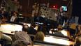 Tim Davies conducts the Angel City Studio Orchestra