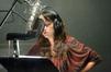 Vocal soloist Ayana Haviv