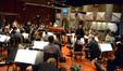 Nick Glennie-Smith and the Hollywood Studio Symphony perform on <i>Black Mass</i>