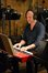 Pianist/keyboardist Randy Kerber