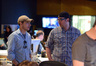 Director Wes Ball and composer John Paesano discuss the score