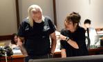 Orchestrators Dwight Mikkelsen and Suzie Katayama discuss the score