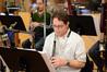Chris Bleth on English horn