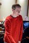 Orchestrator Andrew Kinney